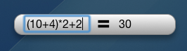 simple bc screenshot